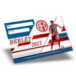berlet-a7-1o_1